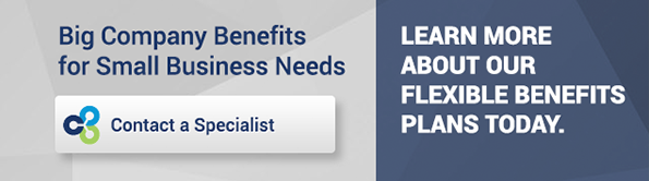Benefits_Plans_Contact_a_Specialist