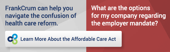 learn_more_about_the_affordable_care_act