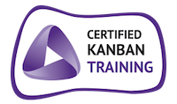 Become Kanban Management Professional in October