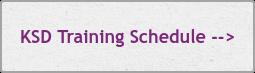 Kanban System Design Training Schedule -->