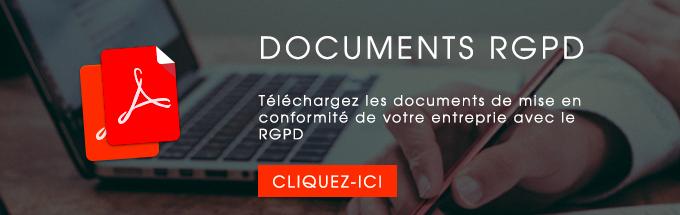 documents-rgpd