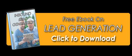 inbound lead generation