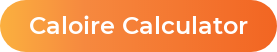 Caloire Calculator
