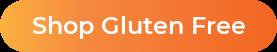 Shop Gluten Free