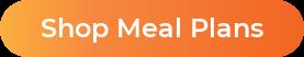 Shop Meal Plans