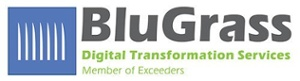 Check out  BluGrass