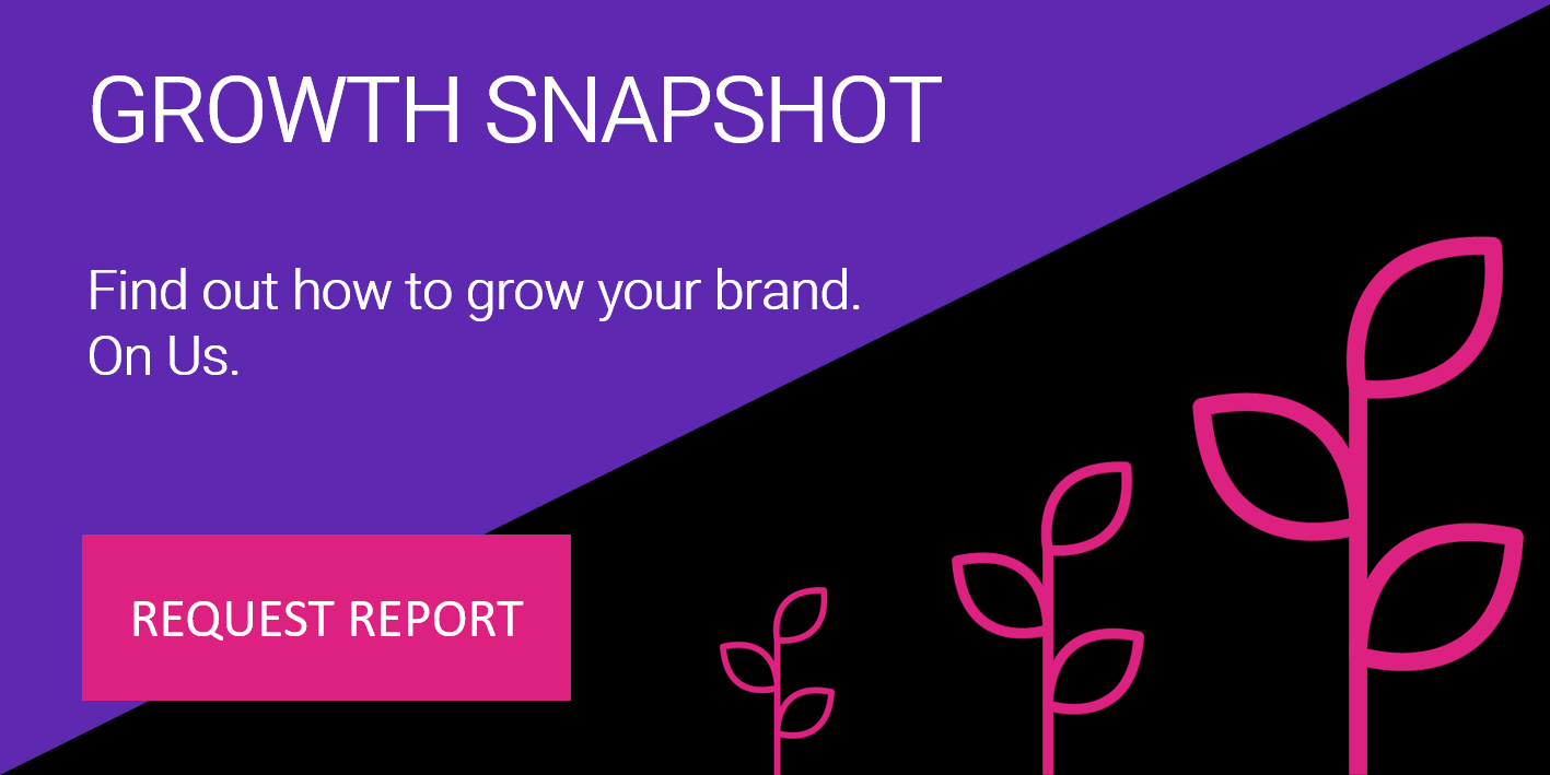 Active Profile Growth Marketing Snapshot