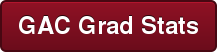 GAC Grad Stats