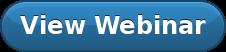 View Webinar