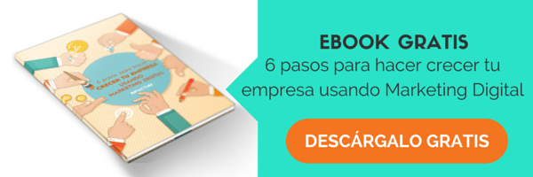 ebook gratis de inbound marketing