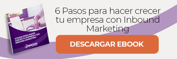 ebook empresa marketing digital