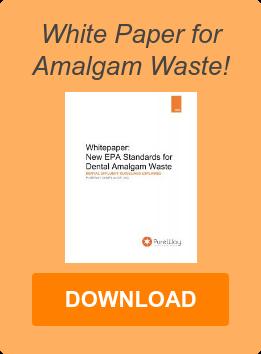 White Paper for Amalgam Waste! DOWNLOAD