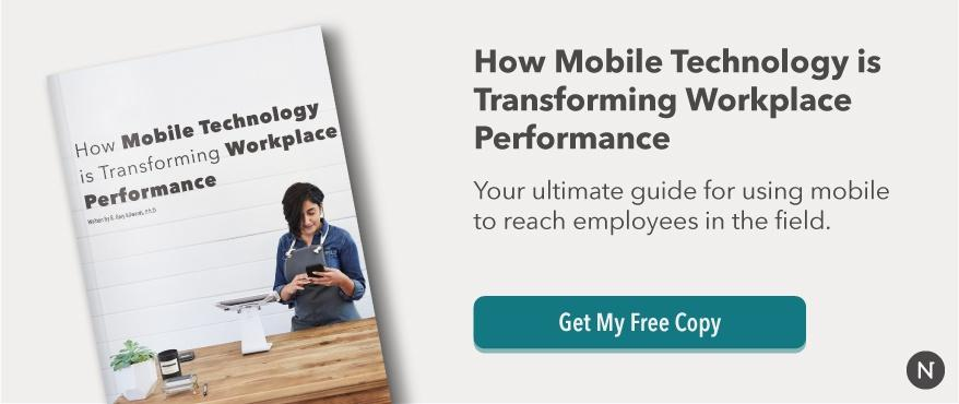 BYOD_for_Retail_Employees