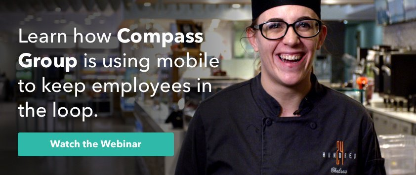 how-compass-group-is-using-an-employee-app