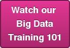 Watch our  Big Data Training 101