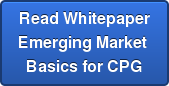Read Whitepaper Emerging Market  Basics for CPG