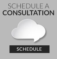Shedule A Consultation
