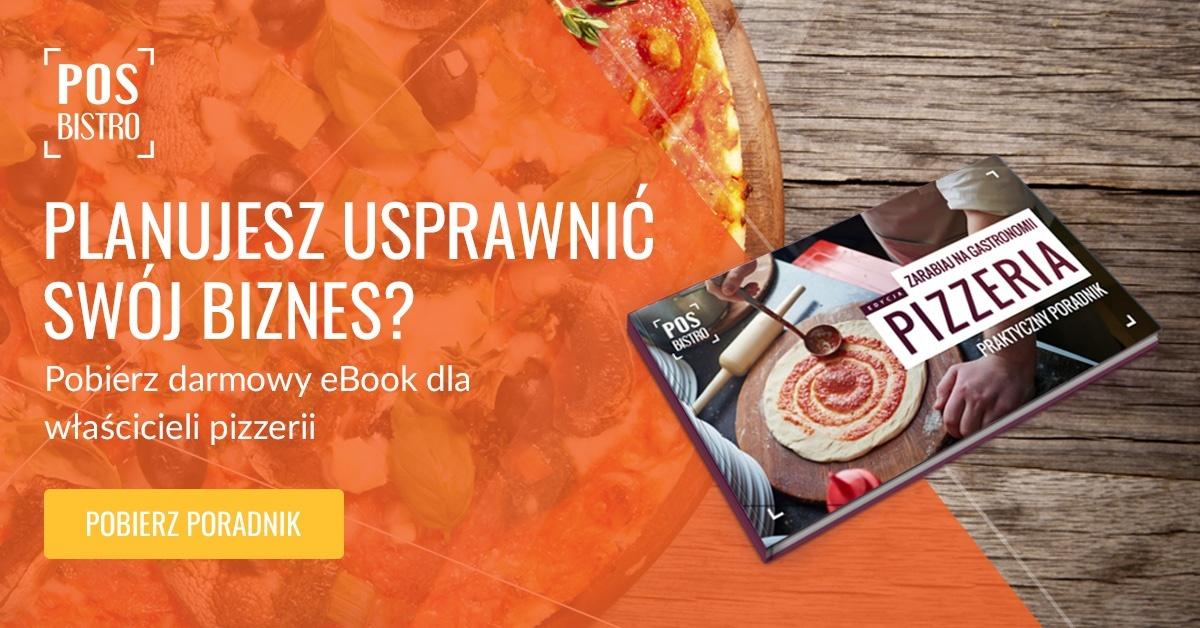 Ebook_POSbistro_Pizzeria
