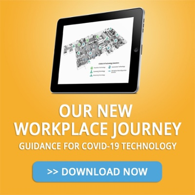 COVID-19 Technology Guidance eBook