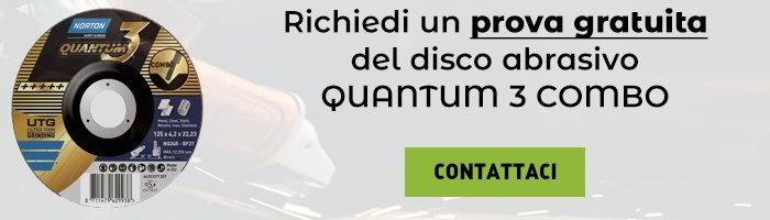 norton, quantum 3 combo, dischi abrasivi, dischi abrasivi norton, mole da sbavo norton, norton, norton abrasivi, dischi norton