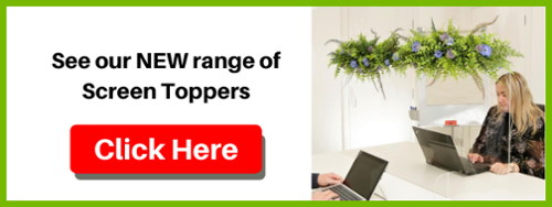 Click here to view our new range of screen toppers