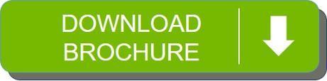 Exterior Plant Displays Brochure Download