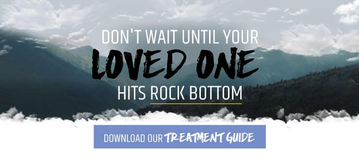 Download How To Get A Loved One Into Rehab eBook - Elevate California