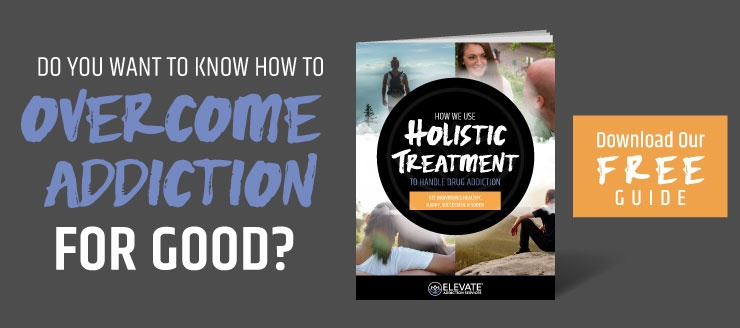 Download Our Holistic Treatment Guide Now!