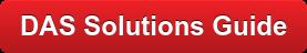 DAS Solutions Guide