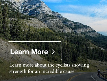 Learn-More-Ride-Through-The-Rockies