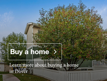 Learn more about buying a home in Dover