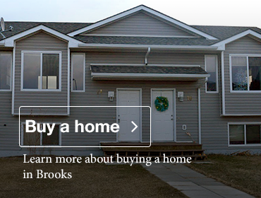 Learn more about buying a home in Brooks