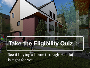 Take the Eligibility Quiz