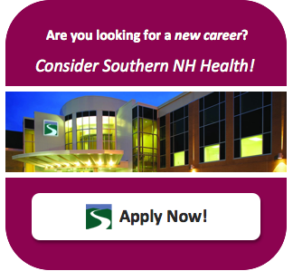 Apply to SNHH