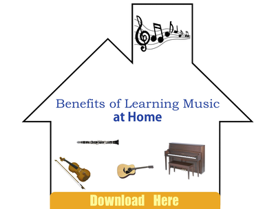 Get u0026quotu003BBenefits of Learning Music from Homeu0026quotu003B