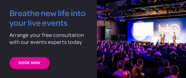 Book your free consultation today