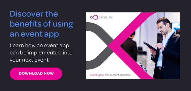 Download our FREE guide today