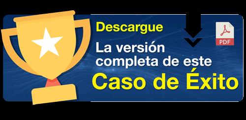 TopManage_Caso_De_Exito_Cerro_Punta