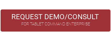 SIGN UP FOR Tablet Command ENTERPRISE
