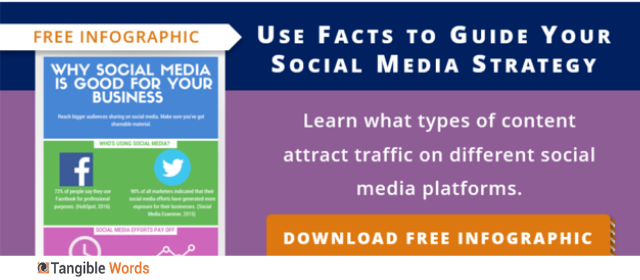 4ba23fbb-e8b7-4e88-b0e6-f7d8a270b89a How To Boost Website Traffic to Attract Investors With Social Media