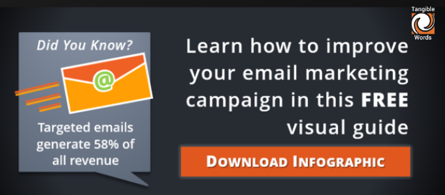 Download How to Improve Your Email  Marketing Campaign