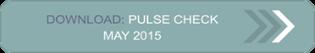 Download: Cognition Corporation Pulse Check 2015