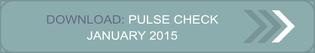Download: Regulatory Pulse Check January 2015
