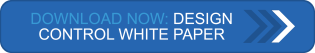 Download Now: Design Control White Paper