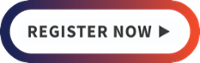 Register Now: NAVIGATE2019