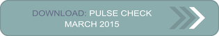Download: Cognition Pulse Check March 2015