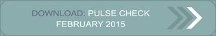 Download: Regulatory Compliance Pulse Check February 2015