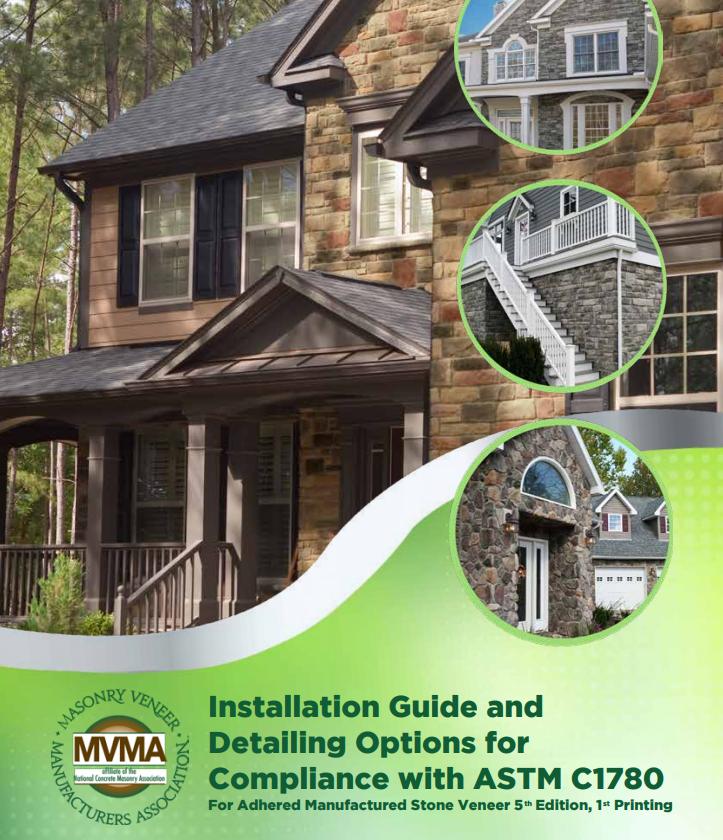MVMA Guidelines
