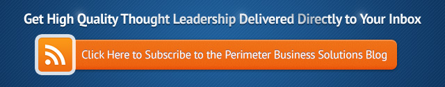 perimeter bsi blog, perimeter bsi blog, perimeter business solutions blog