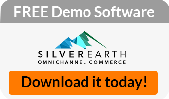 FREE Omni Channel Demo Software